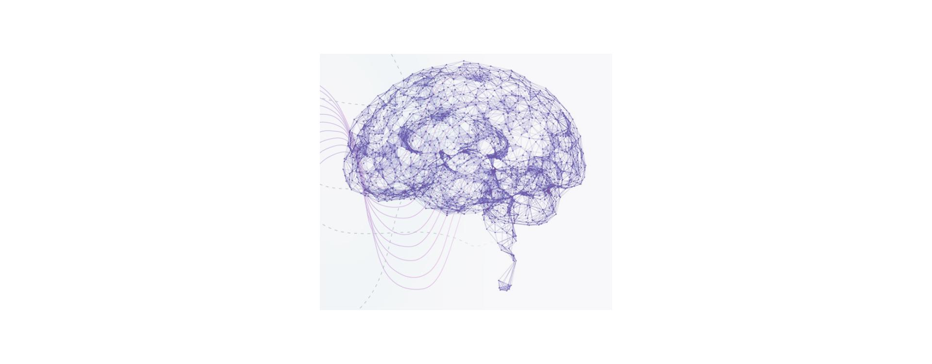 Science and Neurofeedback